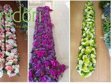 Phụ kiện trang trí ngành cưới giá sỉ - Midori Shop - Phụ kiện trang trí ngành cưới - Hình 14