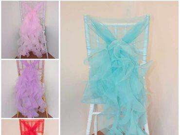 Phụ kiện trang trí ngành cưới giá sỉ - Midori Shop - Phụ kiện trang trí ngành cưới - Hình 18
