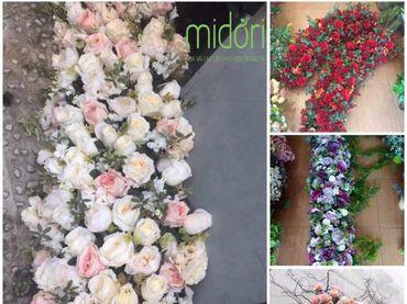 Phụ kiện trang trí ngành cưới giá sỉ - Midori Shop - Phụ kiện trang trí ngành cưới - Hình 16