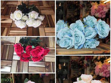 Phụ kiện trang trí ngành cưới giá sỉ - Midori Shop - Phụ kiện trang trí ngành cưới - Hình 20