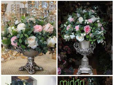Phụ kiện trang trí ngành cưới giá sỉ - Midori Shop - Phụ kiện trang trí ngành cưới - Hình 25