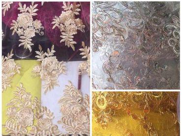 Phụ kiện trang trí ngành cưới giá sỉ - Midori Shop - Phụ kiện trang trí ngành cưới - Hình 3