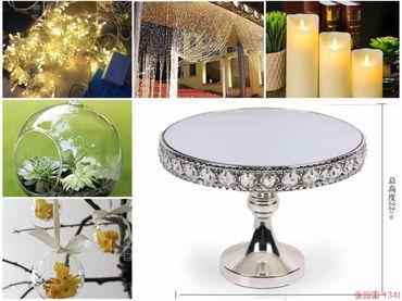 Phụ kiện trang trí ngành cưới giá sỉ - Midori Shop - Phụ kiện trang trí ngành cưới - Hình 9