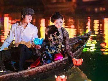 Tour chụp ảnh Đà Nẵng - Hội An - Mju studio - Hình 10