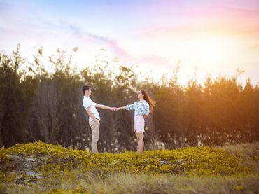 Gói chụp Nha Trang + ngoại thành 30km - Vincente Studio - Hình 9