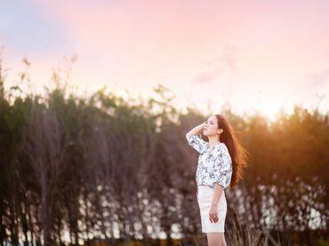 Gói chụp Nha Trang + ngoại thành 30km - Vincente Studio - Hình 11