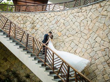 Gói chụp Nha Trang + ngoại thành 30km - Vincente Studio - Hình 5