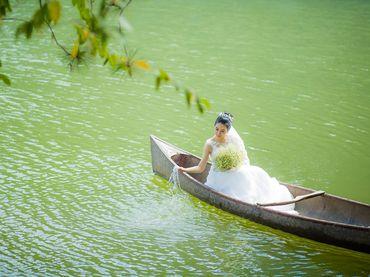 Gói chụp Nha Trang - Đà Lạt - Vincente Studio - Hình 6