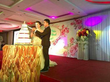 Tiệc Cưới Trọn Gói 2.480.000đ/bàn - Nhà hàng Tiệc cưới Kim Thanh - Hình 4