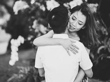 Prewedding Nha Trang 1 ngày - SOHO Studio - Hình 4