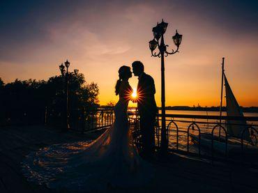 Album chụp phim trường L'amour - Áo cưới Ngô Quyền - Hình 3