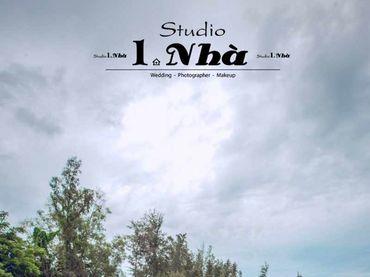 Ảnh Cưới ở Hồ Cốc - Vũng Tàu - Studio 1 Nhà - Hình 9