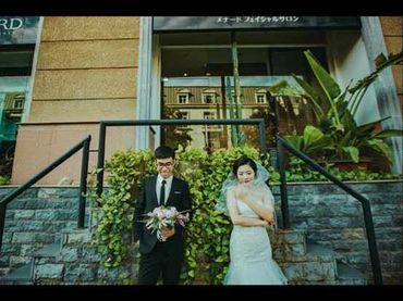 Chụp ảnh cưới nhà thờ Đổ - Ba Vì 15.500.000đ - Ảnh viện Vivian - Hình 18