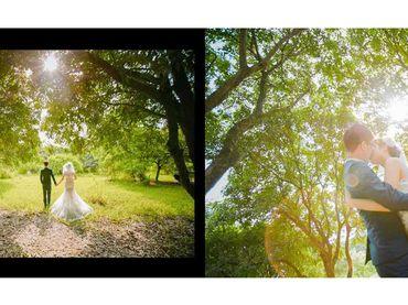 Chụp ảnh cưới nhà thờ Đổ - Ba Vì 15.500.000đ - Ảnh viện Vivian - Hình 7