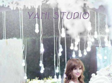 Gói chụp Phim trường Mộc Thanh Q.7 - YANI Studio - Hình 16
