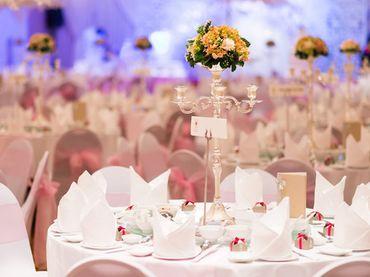 Gói cưới hoàn hảo - Quà tặng như ý - Ngọc Opal - Eastin Grand Hotel Saigon - Nơi Hạnh Phúc Bắt Đầu - Hình 1
