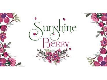 Sunshine Berry - Tiệc cưới tiết kiệm, nghi lễ trọng đại - Trung Tâm Yến Tiệc Và Hội Nghị Aqua Palace - Hình 1