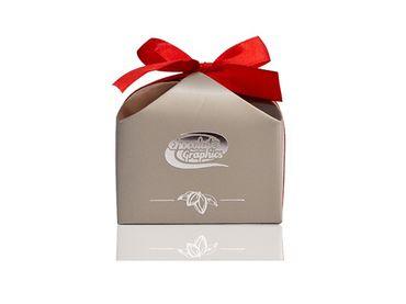 Hộp quà cưới - Chocolate Graphics - Hình 11