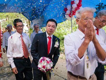 Chụp phóng sự cưới nửa ngày - Hoa Ta Photo (wArtaPhoto) - Hình 4