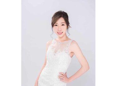Áo cưới lộng lẫy giúp cô dâu nổi bật chỉ từ 2.800.000đ - Jolie Holie - Hình 13