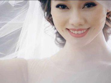 Gói quay phim cưới phóng sự - 3 máy - Mod Productions - Hình 14