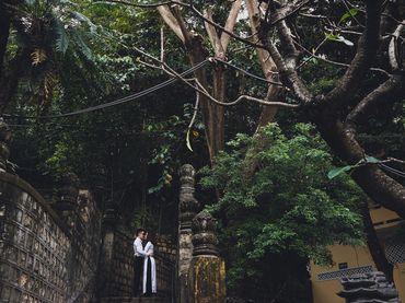 Prewedding Nha Trang 1 ngày - SOHO Studio - Hình 10