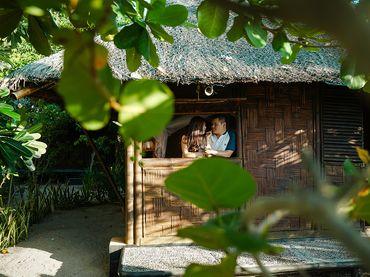 Prewedding VIP - Nha Trang + Resort - SOHO Studio - Hình 9