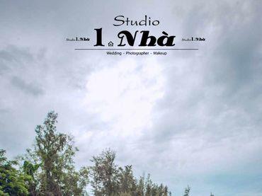 Khuyến mãi giá sốc nhân dịp sinh nhật Studio 1 Nhà - Studio 1 Nhà - Hình 5