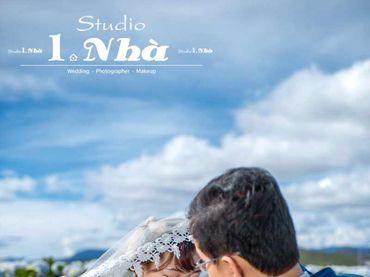 Chụp hình cưới ở Đà Lạt - Studio 1 Nhà - Hình 4