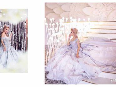 Album cưới - YANI Studio - Hình 7