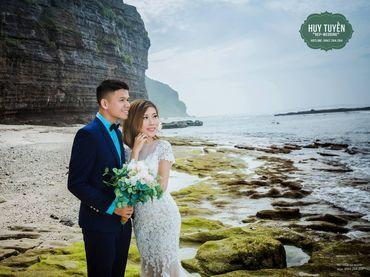Gói Basic 2 - Nội Thành Đà Nẵng + 1 địa điểm ngoại ô - Huy Tuyền Đẹp+ Wedding - Hình 1