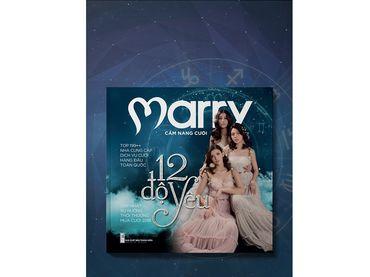 Cẩm nang cưới tháng 5-2018 - Dịch vụ cưới Marry - Hình 1