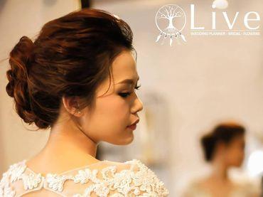 5. TRÍ DŨNG - THU TRANG - Trung tâm tổ chức sự kiện & tiệc cưới CTM Palace - Hình 27