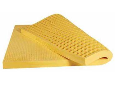 Đệm cao su Kim Cương Happy Gold 5cm - Nệm Kim Cương - Hình 1