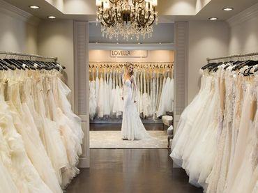 cửa hàng cưới - khanh - Hình 1