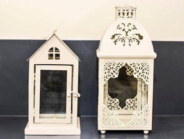 Phụ kiện trang trí ngành cưới giá sỉ - Midori Shop - Phụ kiện trang trí ngành cưới - Hình 39