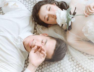 Sài Gòn - Studio - Nupakachi Wedding & Events - Hình 6