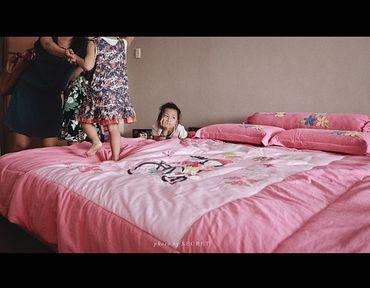 Mãi bên nhau em nhé - Thùy Linh Studio - Hình 36