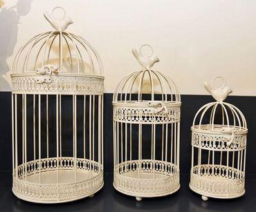 Phụ kiện trang trí ngành cưới giá sỉ - Midori Shop - Phụ kiện trang trí ngành cưới - Hình 47
