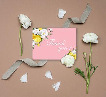 Best sale - Thiệp cưới nhà Pin - Hình 1