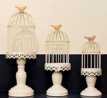 Phụ kiện trang trí ngành cưới giá sỉ - Midori Shop - Phụ kiện trang trí ngành cưới - Hình 58