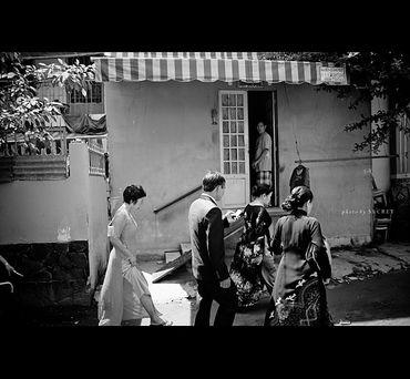 Mãi bên nhau em nhé - Thùy Linh Studio - Hình 3