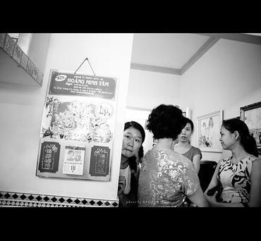 Mãi bên nhau em nhé - Thùy Linh Studio - Hình 5