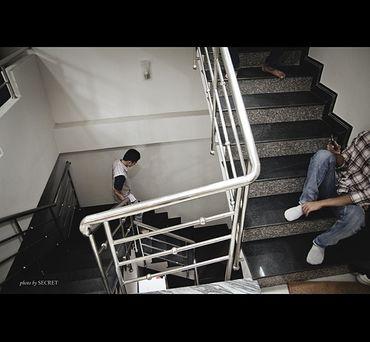 Mãi bên nhau em nhé - Thùy Linh Studio - Hình 11