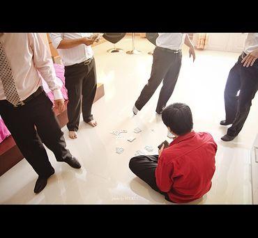 Mãi bên nhau em nhé - Thùy Linh Studio - Hình 13