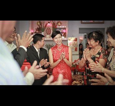 Mãi bên nhau em nhé - Thùy Linh Studio - Hình 15