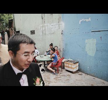 Mãi bên nhau em nhé - Thùy Linh Studio - Hình 25