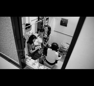 Mãi bên nhau em nhé - Thùy Linh Studio - Hình 26