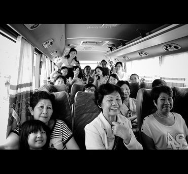 Mãi bên nhau em nhé - Thùy Linh Studio - Hình 29