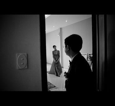 Mãi bên nhau em nhé - Thùy Linh Studio - Hình 32